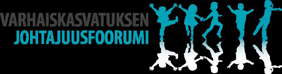 Johtajuusfoorumi